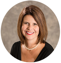 Jen Lieto, President of CMK Resources Inc